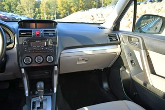2014 Subaru Forester 2.5i Limited Naugatuck, Connecticut 18