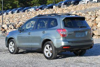 2014 Subaru Forester 2.5i Limited Naugatuck, Connecticut 2