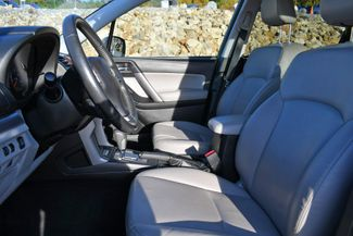 2014 Subaru Forester 2.5i Limited Naugatuck, Connecticut 20