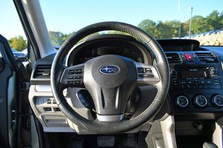 2014 Subaru Forester 2.5i Limited Naugatuck, Connecticut 21