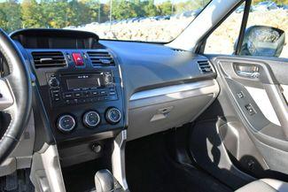2014 Subaru Forester 2.5i Limited Naugatuck, Connecticut 22