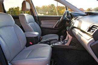 2014 Subaru Forester 2.5i Limited Naugatuck, Connecticut 9