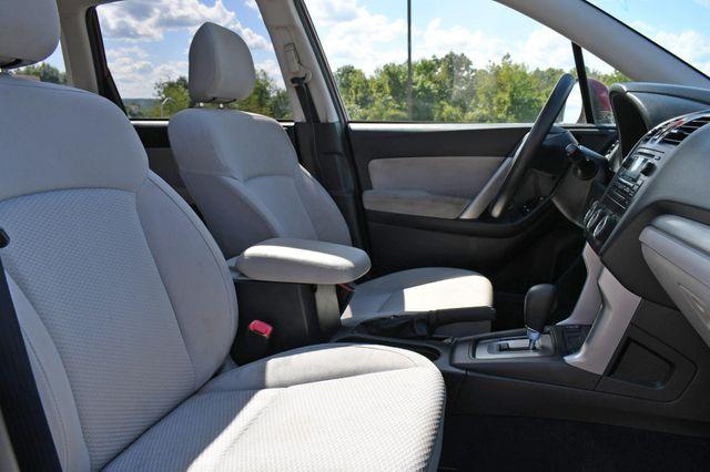 2014 Subaru Forester 2.5i Premium Naugatuck, Connecticut 9