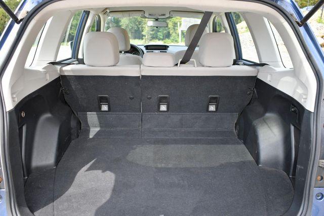 2014 Subaru Forester 2.5i Naugatuck, Connecticut 12