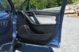 2014 Subaru Forester 2.5i Naugatuck, Connecticut 10