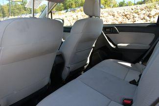 2014 Subaru Forester 2.5i Naugatuck, Connecticut 14