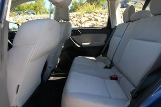 2014 Subaru Forester 2.5i Naugatuck, Connecticut 15