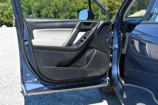 2014 Subaru Forester 2.5i Naugatuck, Connecticut 19