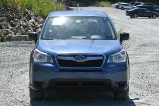 2014 Subaru Forester 2.5i Naugatuck, Connecticut 7
