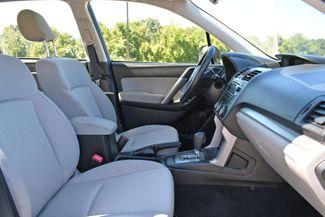 2014 Subaru Forester 2.5i Naugatuck, Connecticut 9