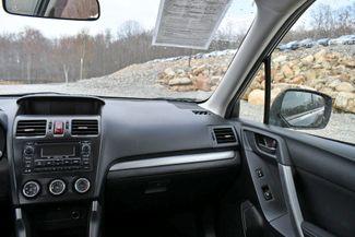 2014 Subaru Forester 2.5i Premium Naugatuck, Connecticut 18