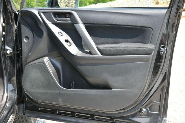 2014 Subaru Forester 2.5i Premium Naugatuck, Connecticut 11