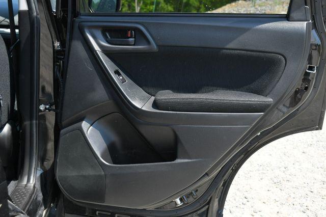 2014 Subaru Forester 2.5i Premium Naugatuck, Connecticut 12