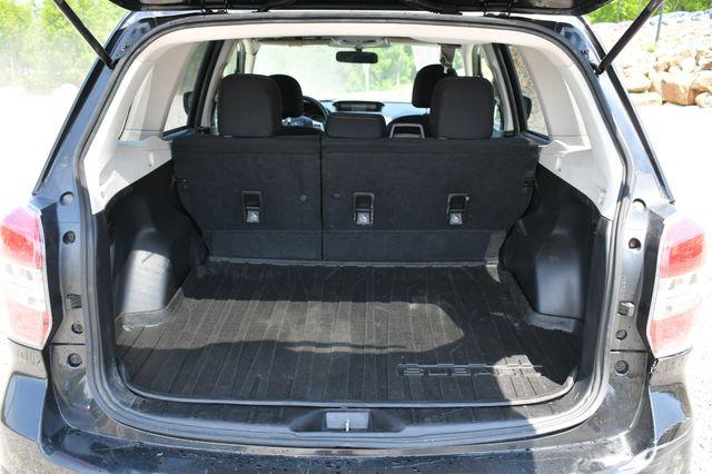 2014 Subaru Forester 2.5i Premium Naugatuck, Connecticut 13