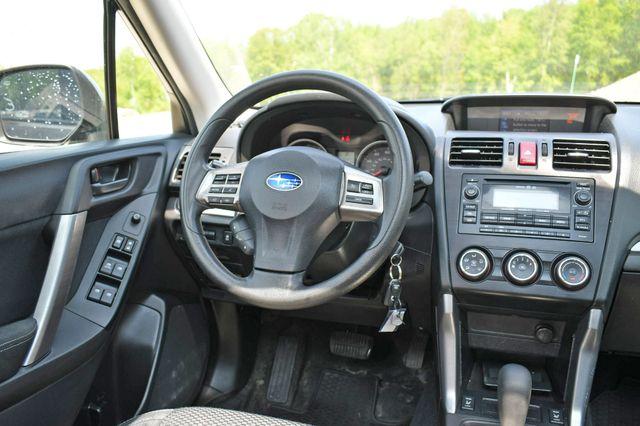 2014 Subaru Forester 2.5i Premium Naugatuck, Connecticut 16
