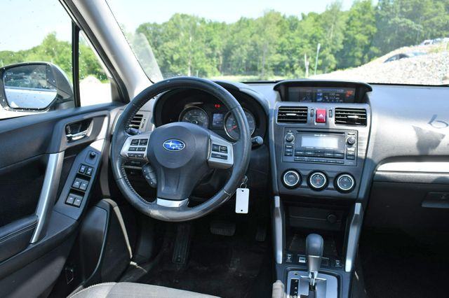 2014 Subaru Forester 2.5i Limited AWD Naugatuck, Connecticut 12