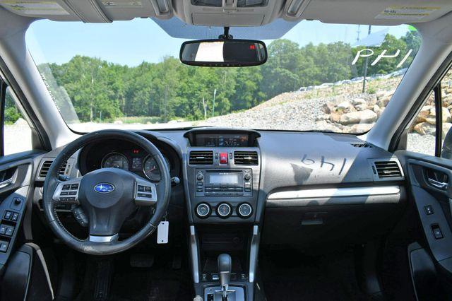 2014 Subaru Forester 2.5i Limited AWD Naugatuck, Connecticut 13