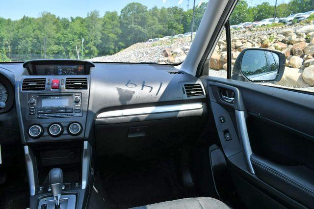 2014 Subaru Forester 2.5i Limited AWD Naugatuck, Connecticut 14