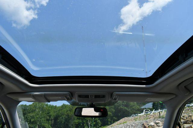 2014 Subaru Forester 2.5i Limited AWD Naugatuck, Connecticut 15