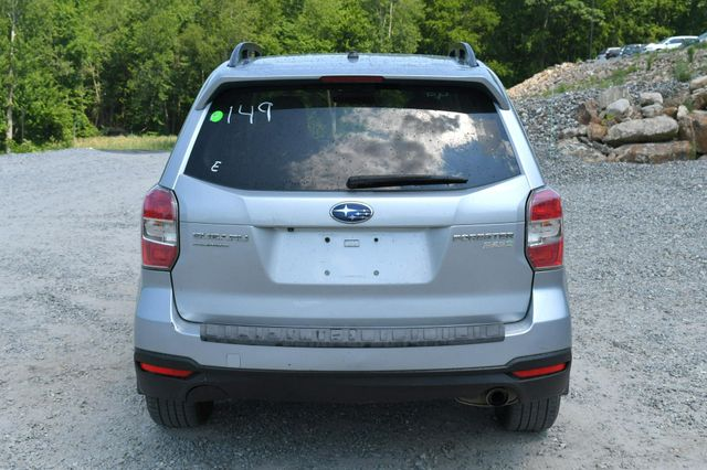 2014 Subaru Forester 2.5i Limited AWD Naugatuck, Connecticut 5