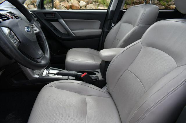 2014 Subaru Forester 2.5i Premium Naugatuck, Connecticut 20