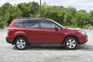 2014 Subaru Forester 2.5i Premium Naugatuck, Connecticut 7