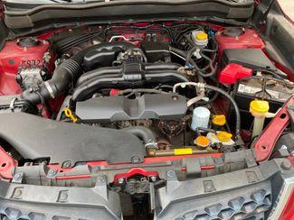 2014 Subaru Forester 2.5i Limited New Brunswick, New Jersey 27