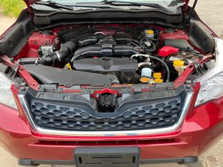 2014 Subaru Forester 2.5i Limited New Brunswick, New Jersey 26