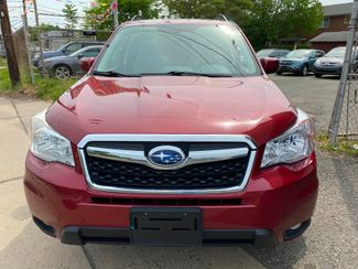 2014 Subaru Forester 2.5i Limited New Brunswick, New Jersey 1