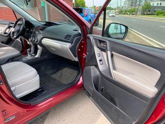 2014 Subaru Forester 2.5i Limited New Brunswick, New Jersey 14