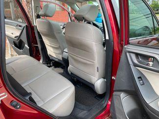 2014 Subaru Forester 2.5i Limited New Brunswick, New Jersey 22