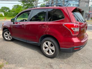 2014 Subaru Forester 2.5i Limited New Brunswick, New Jersey 6