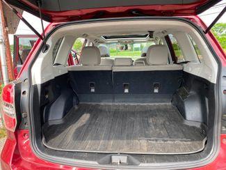 2014 Subaru Forester 2.5i Limited New Brunswick, New Jersey 13