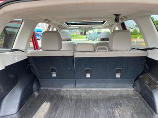 2014 Subaru Forester 2.5i Limited New Brunswick, New Jersey 23