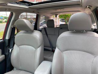 2014 Subaru Forester 2.5i Limited New Brunswick, New Jersey 17