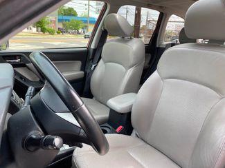 2014 Subaru Forester 2.5i Limited New Brunswick, New Jersey 18