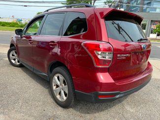 2014 Subaru Forester 2.5i Limited New Brunswick, New Jersey 8