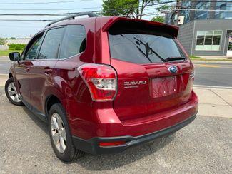 2014 Subaru Forester 2.5i Limited New Brunswick, New Jersey 9