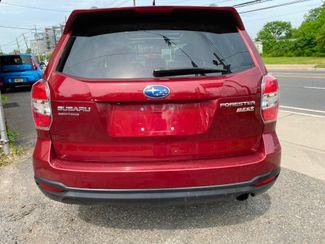 2014 Subaru Forester 2.5i Limited New Brunswick, New Jersey 4