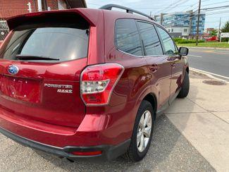 2014 Subaru Forester 2.5i Limited New Brunswick, New Jersey 7