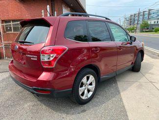 2014 Subaru Forester 2.5i Limited New Brunswick, New Jersey 5