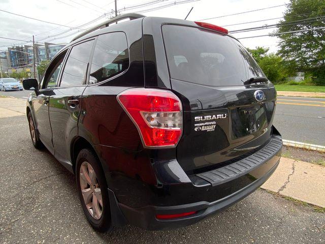 2014 Subaru Forester 2.5i Premium New Brunswick, New Jersey 9