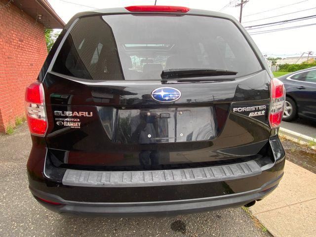 2014 Subaru Forester 2.5i Premium New Brunswick, New Jersey 10