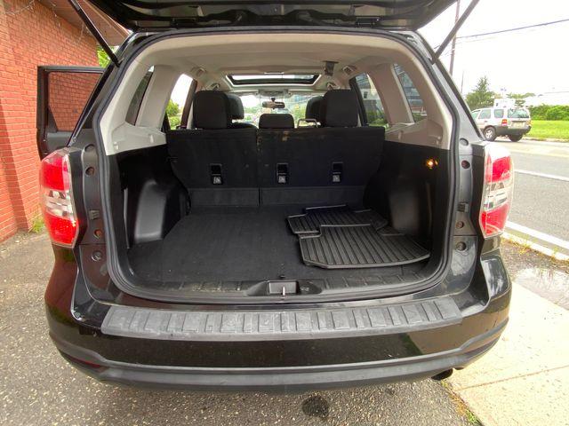 2014 Subaru Forester 2.5i Premium New Brunswick, New Jersey 11