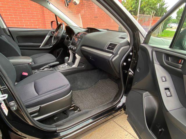 2014 Subaru Forester 2.5i Premium New Brunswick, New Jersey 16