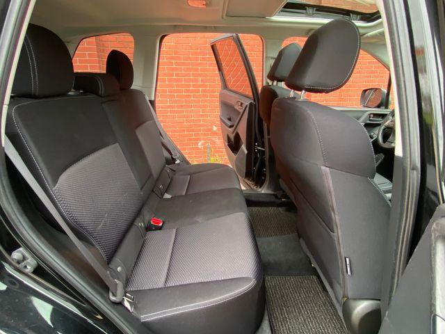 2014 Subaru Forester 2.5i Premium New Brunswick, New Jersey 18
