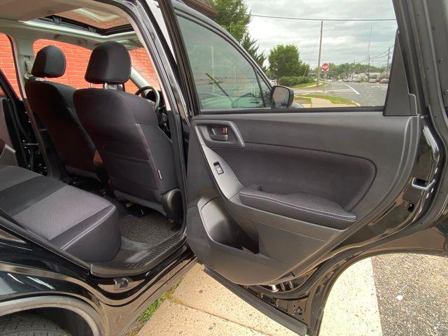 2014 Subaru Forester 2.5i Premium New Brunswick, New Jersey 19