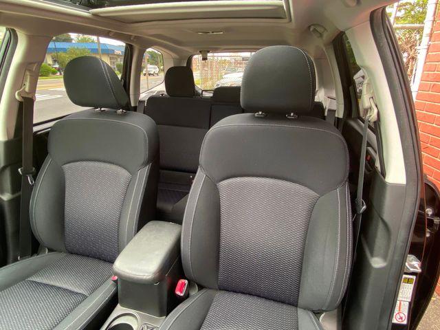 2014 Subaru Forester 2.5i Premium New Brunswick, New Jersey 21