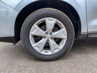 2014 Subaru Forester 2.5i Osseo, Minnesota 37