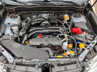 2014 Subaru Forester 2.5i Osseo, Minnesota 8